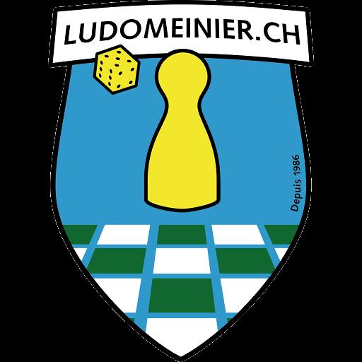 Ludothèque de Meinier